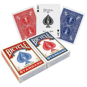 bucycle-karten-decks